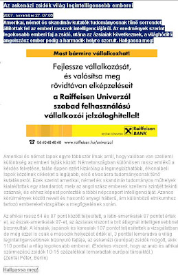 zentai peter magyar radio