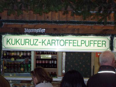 Bécs Vienna Bécs Wien Austria Ausztria karácsony vásár vicces funny Tannenbaum vásári kirakodó Österreich