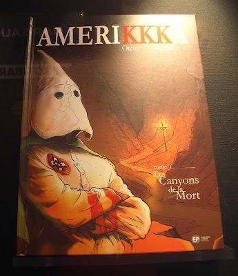 Klu-Klux_Klan
