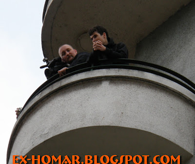 Hollán ernő utca, Budapest, Hungary, Magyarország, XIII. kerület