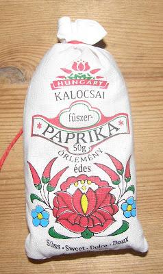 paprika, kalocsai paprika, eredetmegnevezés, Kalocsa, eredeti, Magyarország, Hungary