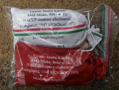 fake, paprika, kalocsa környéki, kalocsai paprika, Szabó Károly, Miske, eredetmegnevezés, Hungary, Magyarország