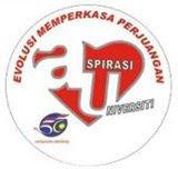 The only ASPIRASI