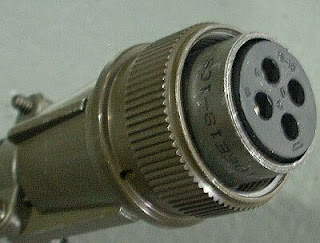 Cnc Machines Centroid Ac Servo Motor Wiring Diagram