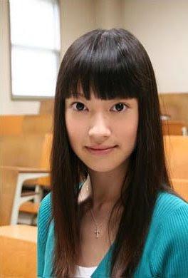 Megumi Seki - Email, Phone Numbers, Public Records & Criminal ...