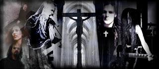 Metal Cristiano: La Historia