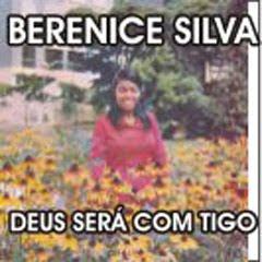 Berenice da Silva - Deus Será Contigo