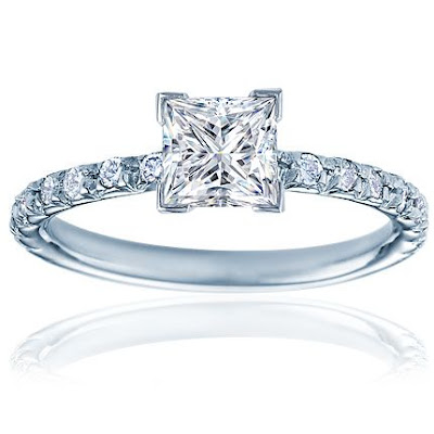 pav set diamond wedding ring pave set wedding rings pave set wedding rings