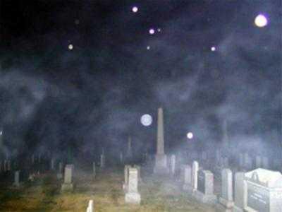 kuburan tempat mereka bercinta (google)