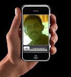 MU'ALLIM j-QAF SKJELAWAT                     Hj. Mohd Zein b. Mahmad Nor