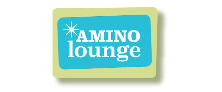 Amino Lounge