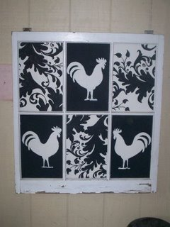 [rooster]