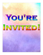 [invite]