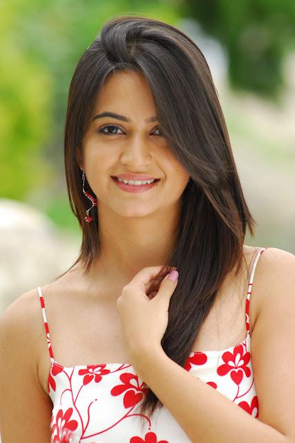 Kruthi Kharbanda Stills from Latest Telugu Movie