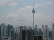 MERCU MALAYSIA