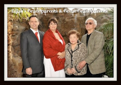 The Grandparents and Great-Grandparents