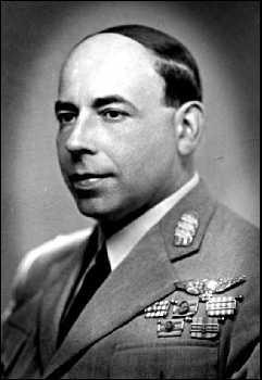 General Humberto Delgado