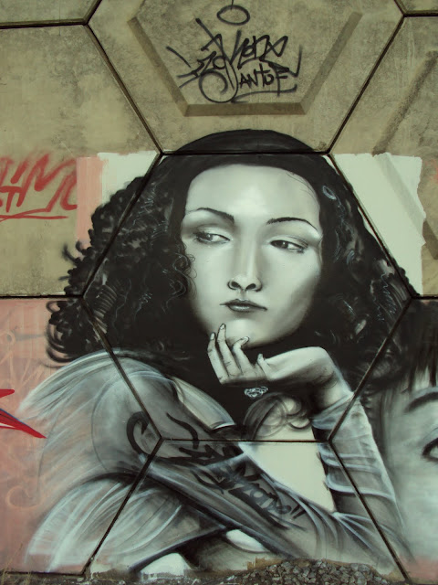 graffiti de izak en concegraff, concepción, chile
