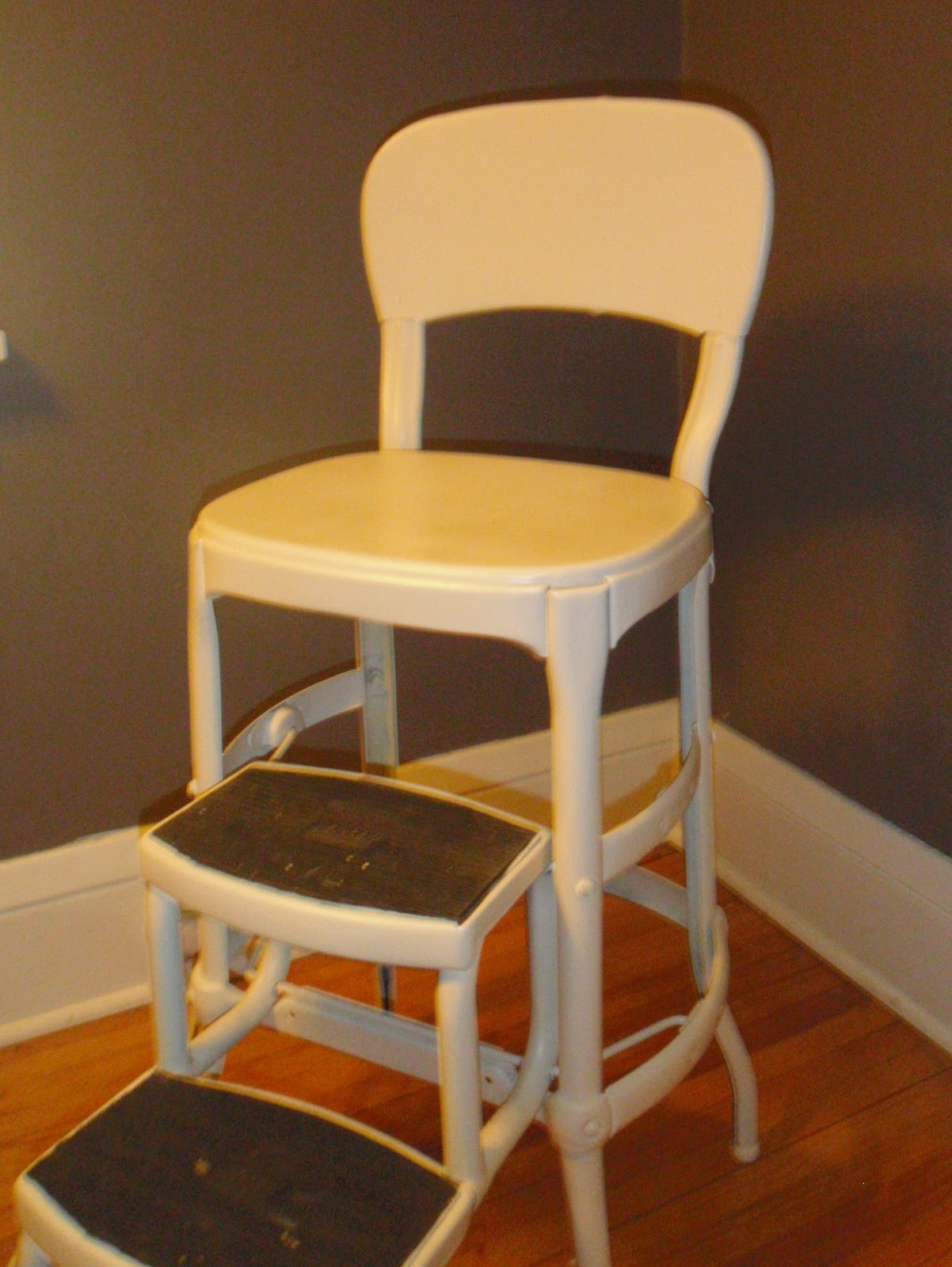 how to get rid of impacted stool