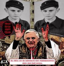 Papa - Juventudes Hitlerianas