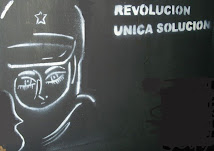 Revolución Única Solución