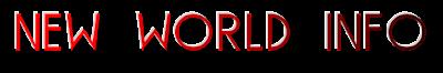 New World Info