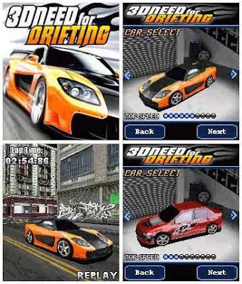 juegos java para celulares de 128x160 B40ea2262eb3