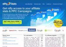 Image Result For Bisnis Online Gratis