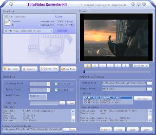 tmpgenc video mastering works 6 keygen 71