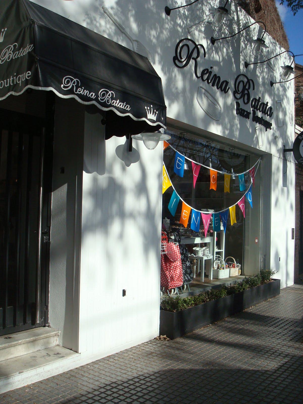 Buenos aires para ni os blog de buenos aires para for Bazar buenos aires