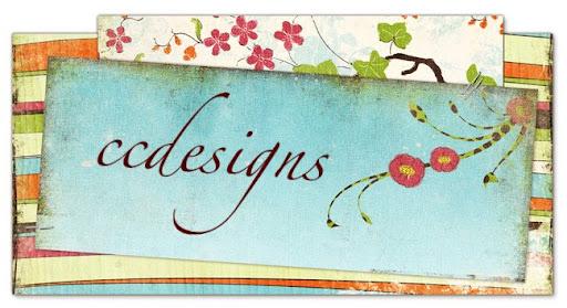 ccdesigns