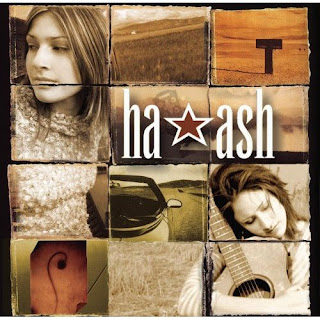 ha-ash discografia completa descargar
