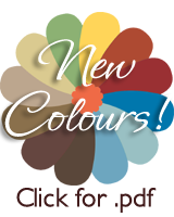 NEW COLOUR RENOVATION