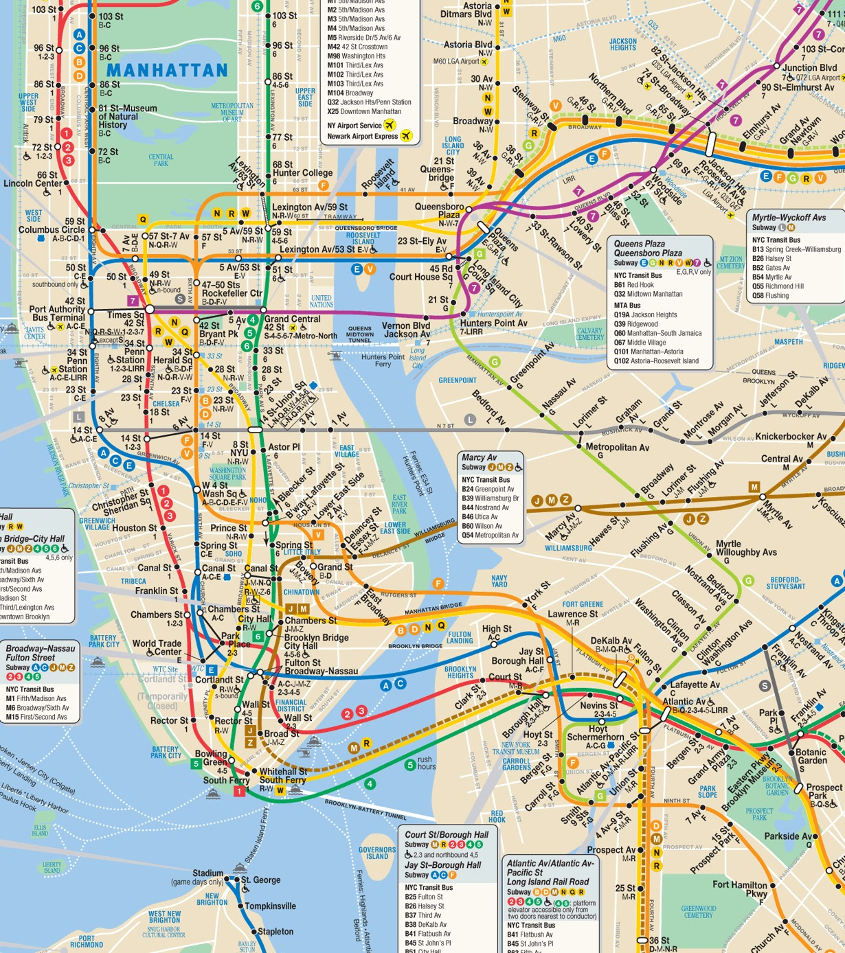Diagram Free Collection Nyu Location Map Millions Ideas Diagram - Nyc city map portal