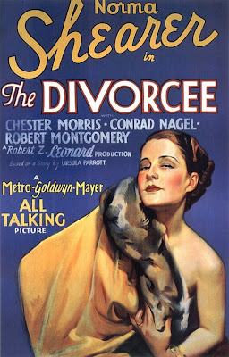Divorcee,+The+%281930%29+poster+1.jpg