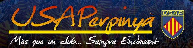 Unió eSportiva Arlequins de Perpinyà