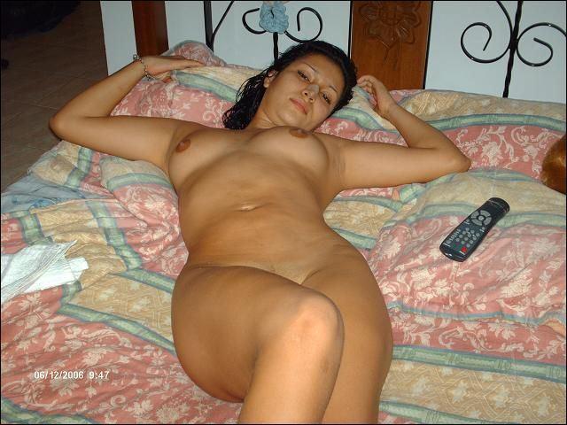 prostitutas vilafranca del penedes relatos eroticos con prostitutas