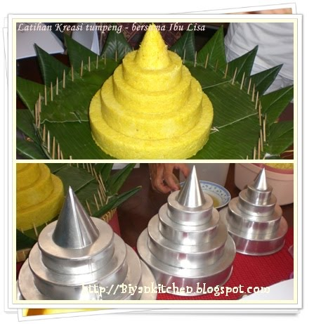 Download image Tumpeng Ajilbab Com Portal PC, Android, iPhone and iPad ...