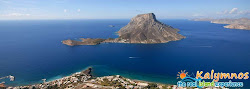 Radio Kalymnos -- On Air