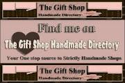 Gift Shop Handmade Directory