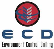 ECD Sondagens Ambientais