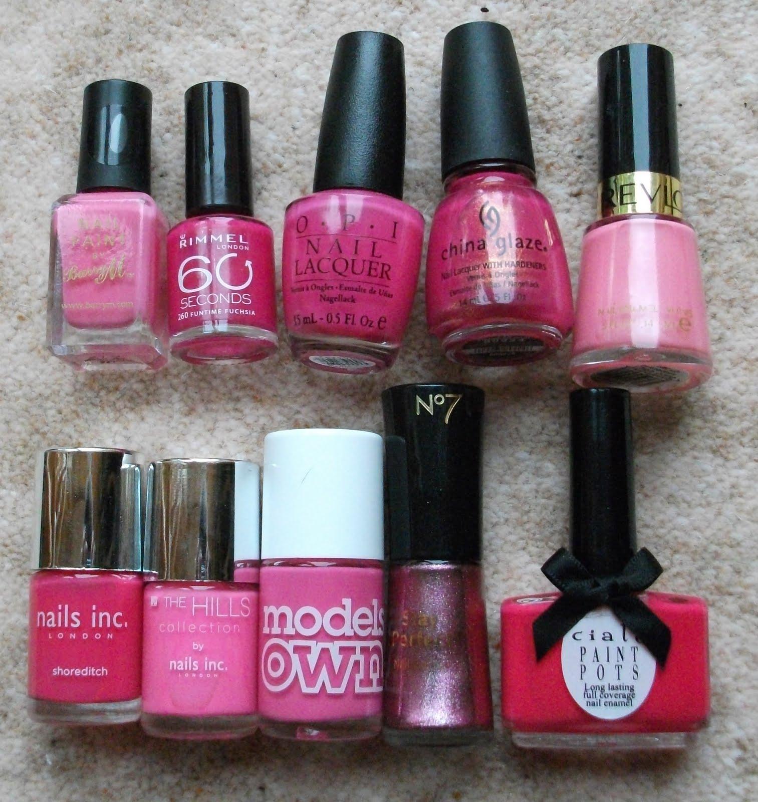 crackle nail polish,  nail polish colors,  neon nail polish,  nail polish bottle, spilled nail polish,  bright nail polish-69