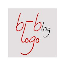 Grafica per blog: