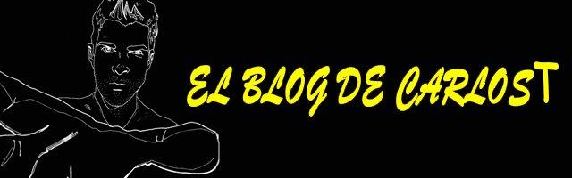 El blog de CarlosT