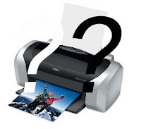 imprenta impresora invitaciones