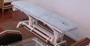 tratamiento esguince cervical