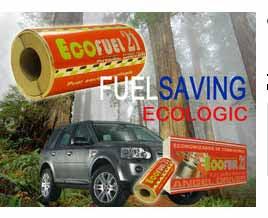 ecofuel 21