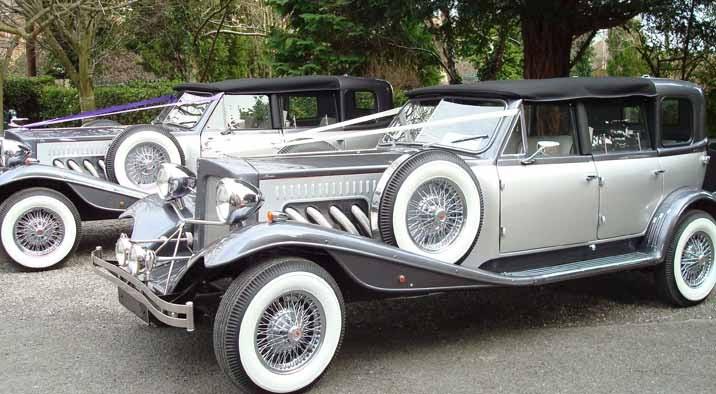 Un buen coche de conducci n cuanto cuesta alquilar un for Cuanto cuesta tapizar un coche