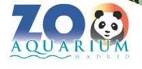 actividades zoo