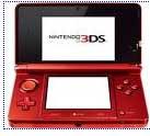 lanzamiento nintendo 3ds